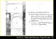 Fig 18 Doc archivio cisterna.jpg